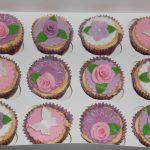 natalie cupcakes