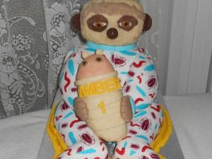 Ambers Oleg