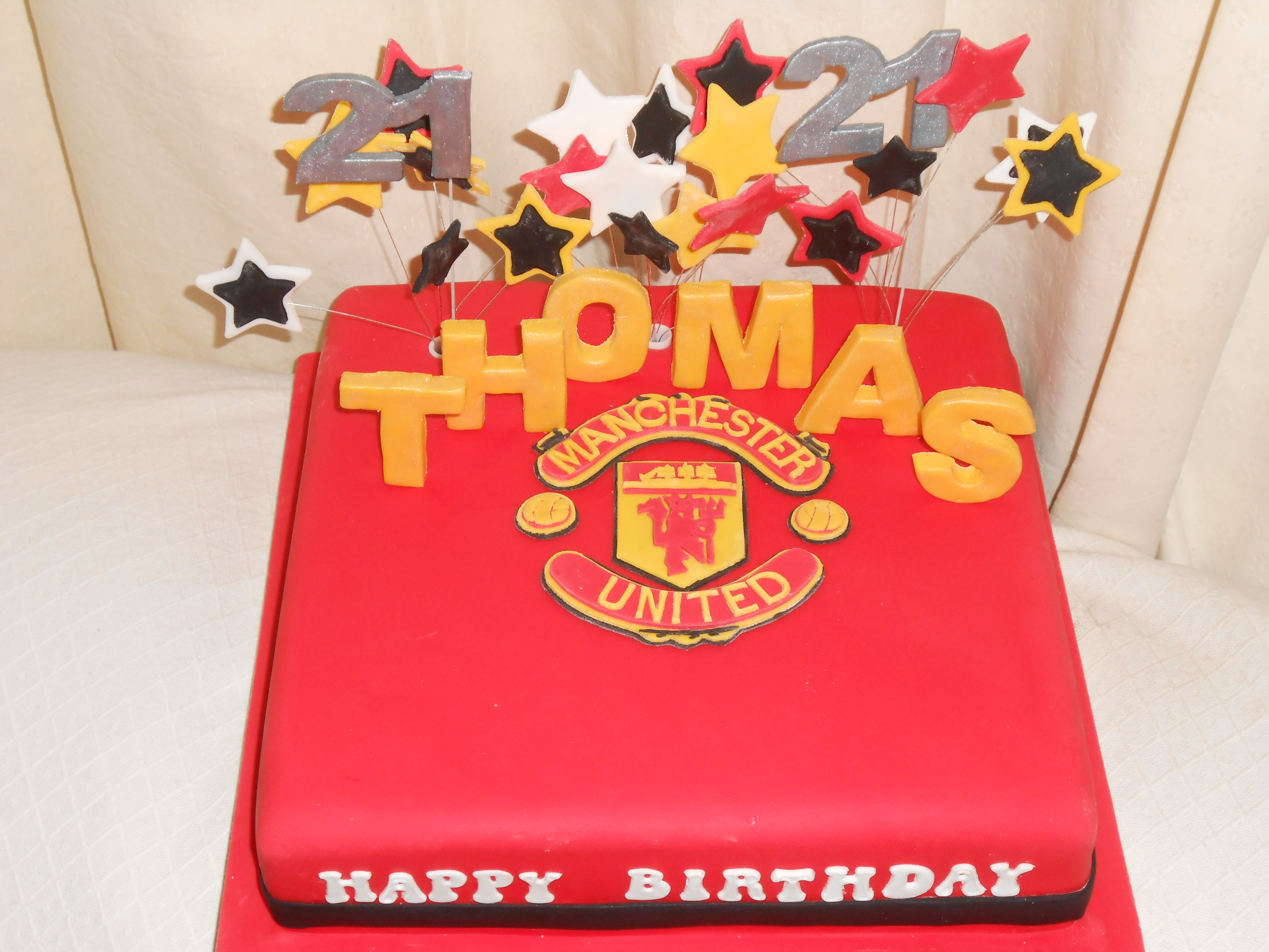 birthday cakes to order in manchester 1 on birthday cakes to order in manchester