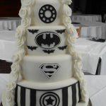 gemma's wedding cake rear view